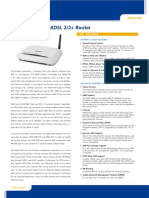 C-ADN-4100_s