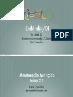 monitoracaoavancadazabbix2-130427171730-phpapp02