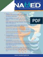 La Prevención Como Centro Del Modelo de Salud en El Siglo XXI