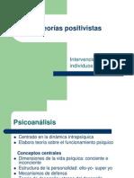Teorías positivistas.ppt
