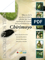Chiri Miyo 1