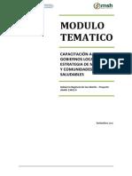 Para el fortalecimieto de competencias de los Gobiernos locales (1).pdf