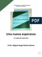 Una Nueva Esperanza 07072014 _profesores