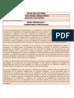 Ficha de lectura portafolios.doc
