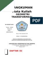 indahwijayanti200813500172geotransklso-140224230225-phpapp01