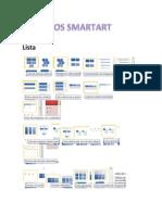 graficos smartart1.pdf