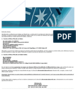 Advisory - Cuentas Bancarias - 05.27.2013