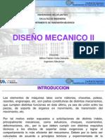 Diseño 2 - 1.1 - Remaches