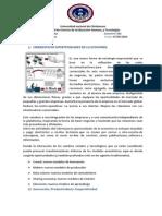 emprendimiento hoy  ciber economia.docx