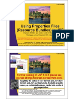 05 Properties Files