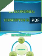 diapositivas microoo