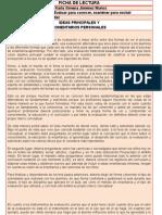 Ficha de lectura evaluar para conocer.doc