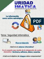 seguridadinformatica-110422155848-phpapp01