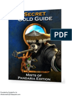 Secret Gold Guide-5.0.4