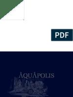 Aquapolis A5 Edition