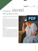 magazinart printemps 2014 montiel fr