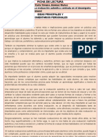 Ficha de lectura evaluación autentica.doc