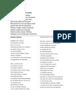 poesia carnaval.docx