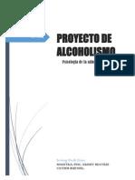 ALCHOLISMO AREMY
