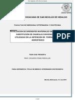 03-evaluacion_plastico