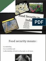 foodsecurityinindia-130114052005-phpapp01