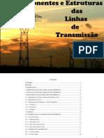 Trabalho Felipe Linhas de Transmissao