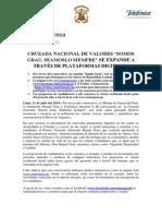 20140711nota de Prensa Convocatoria Digitalesvfifrvcn Final