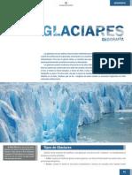02 046 074 Geografia Secundaria Glaciares El Clima de America