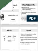 Estr Inform y Dis Log 2014-1, Sesion-04