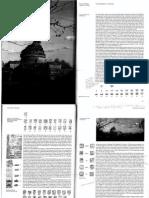 Bricker - Bricker Cicli Calendarici e Astronomia