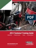 cursos 2014.pdf