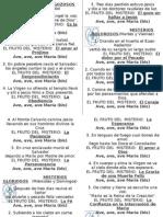 MISTERIOS DEL ROSARIO CANTADO_PRINTER.doc