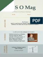 ifsomag-n1-ete-2013
