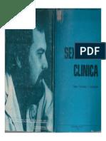 Libro de Bianco Sexologia Clinica