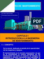 capituloiingdemantenimientointroduccion-140108072113-phpapp02