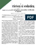 Foaie bisericeasca1