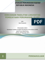 Kebijakan_FLPP_Bakohumas.pptx