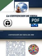 Diapos Convención de Viena VF