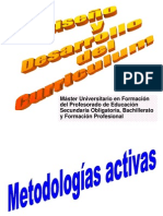 6mtodosdeenseñanza-aprendizaje-.ppt