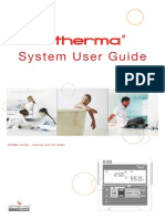 Altherma User Guide
