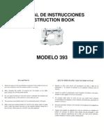 393_Manual Instruciones (Esp-Ing)