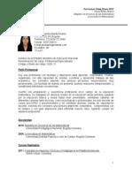 Articles-296068 Paola Balda