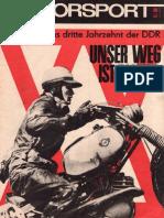 Illustrierter Motorsport / 1969/20