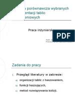 prezentacja_1