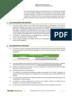 Edital Concurso Da Crm 14-06-30a