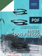 Unc Revista Hoylauniversidad 4