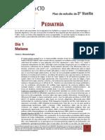 PD_3V_1d