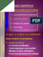 aula5_2011