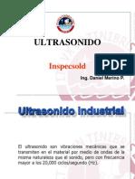 Ultrasonido-inspecsold