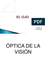presentacionfisioojo-110322231841-phpapp02